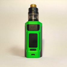 Набор Reuleaux RX2 20700 with GNOME kit